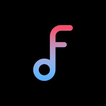 Frolomuse MP3 Player (MOD, Premium Unlocked) APK For Android