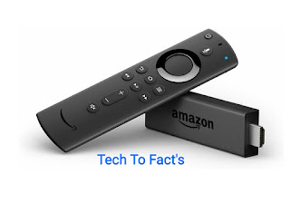 What is the price-review of Amazon fire TV stick?