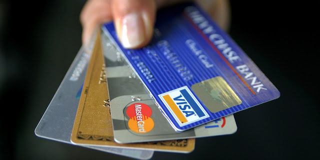 How To Protect Your ATM Card