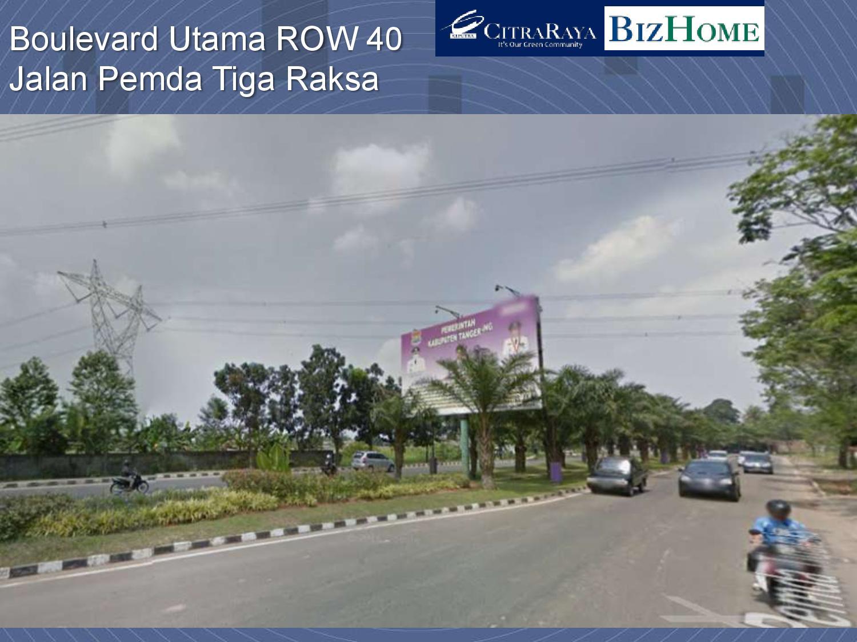 Rumah Rumahku Dijual Di Tigaraksa Tangerang Jangan Sampai Kehabisan Hubungi Sekarang Juga Bambang Petra Property Hp Wa 0812 8781 7758