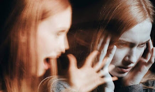 Yuk Simak Tips Merawat Penderita Skizofrenia di Rumah