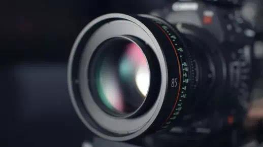 Pengaturan Kamera Terbaik Untuk Foto Portrait-5