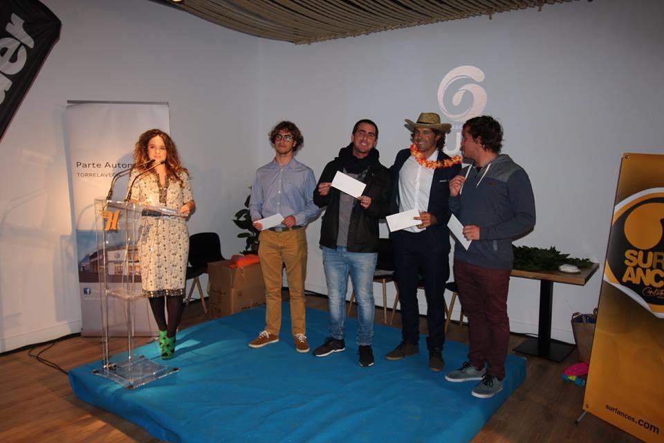 gala nacional surf 2016 suances 04
