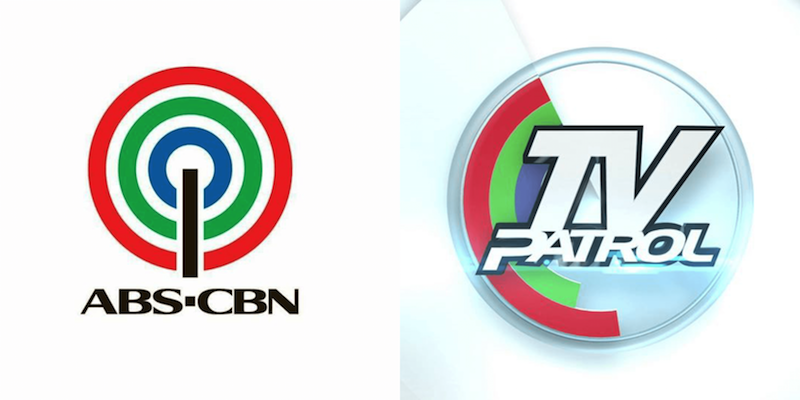 Watch TV Patrol and get ABS-CBN News in these 20 platforms