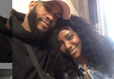 Genevieve-Lynxxx 'suggestive' photo sends fans talking
