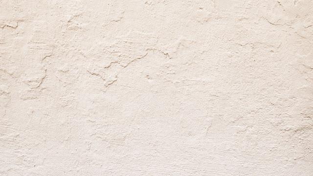 tembok krem