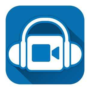 MP3 Video Converter 2.2.5 apk