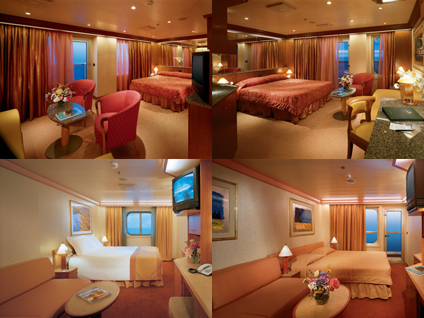 Carnival Cruise Ship Diagram Wiring Editor Funny Pictures Gallery: Rooms, Cruise, Room Service Menu
