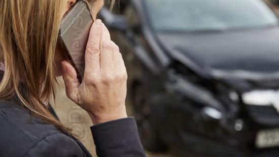 seguradora nega cliente indenizacao perda veiculo