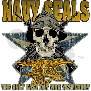 Navy SEALS, fitness test, fitness challenge, PST