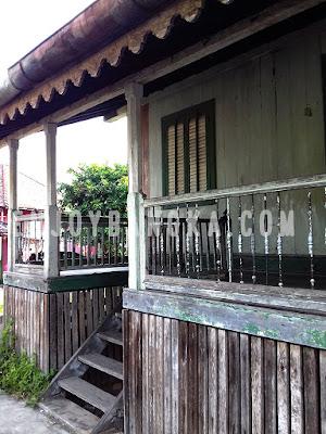 Rumah-Melayu-Muntok-bangka-belitong