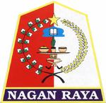 Informasi Terkini dan Berita Terbaru dari Kabupaten Nagan Raya