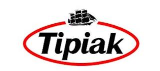 Action Tipiak dividende en baisse 2020