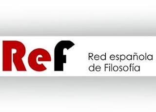 http://redfilosofia.es/