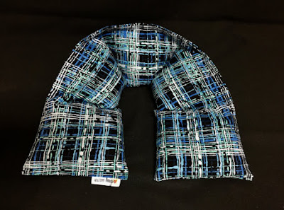 https://www.etsy.com/listing/472096194/neck-heating-pad-heated-neck-wrap?ref=hp_rf