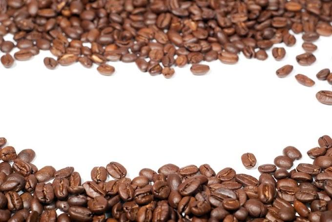 Où consomme-t-on le plus de café au monde?
