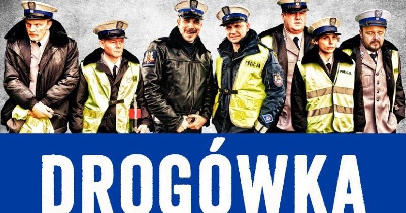 Drogowka Online