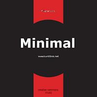 Musica gratis, Minimal, Techno, non commerciale, free music, free download