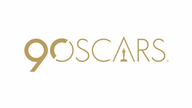 موعد وتوقيت عرض حفل الأوسكار والقنوات المجانية الناقلة لحفل الاوسكار 2018
