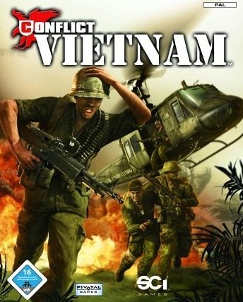 conflict vietnam free download full version with crack