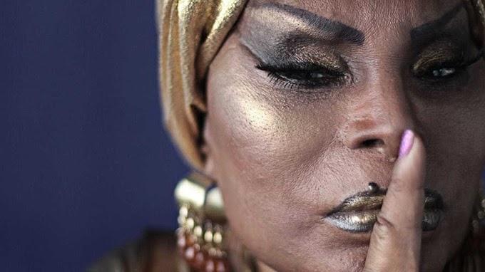 """""""Deus é Mulher"""", novo álbum de Elza Soares, reúne seleto grupo de compositores do circuito paulistano"""