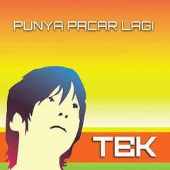 Download Lirik Lagu TBK – Punya Pacar Lagi