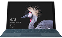 Microsoft Surface Pro Driver Download, Monteview, USA