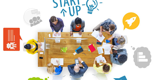 Best marketing techniques for promotion of Start-up.