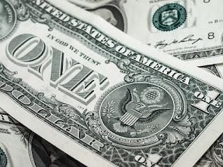 Cara Menghasilkan Uang Dari Hobi