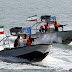 قلق إسرائيلي من احتمالية شن إيران هجمات بحرية