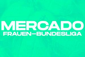 Mercado de Transferências da Frauen-Bundesliga 2020/21