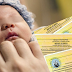 Important Things to Consider in Avoiding Errors On Your Child's Birth Certificate