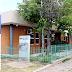 FMS: 36 profissionais de saúde na capital testam positivo para Covid-19