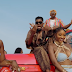 Download Video :Rayvanny Ft Patoranking, Zlatan & Diamond Platnumz - Tetema Remix