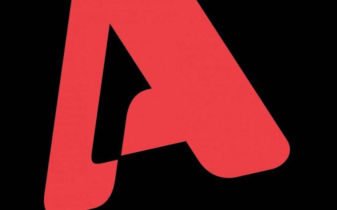H πρώτη μεγάλη επένδυση του νέου ιδιοκτήτη στον ALPHA