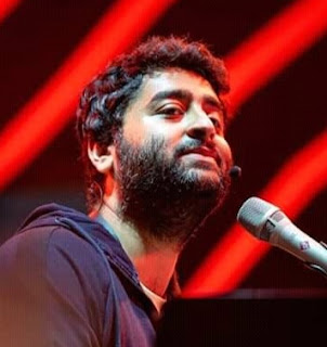 Arijit Singh Bengali Song Collection With Lyrics