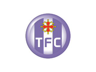 Sejarah Toulouse