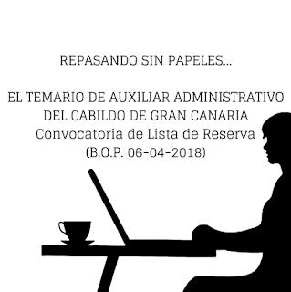 oposiciones-auxiliar-administrativo-canarias