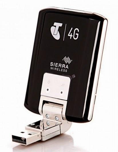 Daftar Harga Modem,Sierra Wireless Aircard 320U 4G LTE,Sierra C308,Sierra Wireless Aircard 318U HSPA+ 21Mbps, ierra 330U 100Mbps 4G LTE USB Modem, arga modem sierra 881u,harga modem sierra wireless,