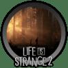 تحميل لعبة Life is Strange 2 Complete Season لأجهزة الويندوز