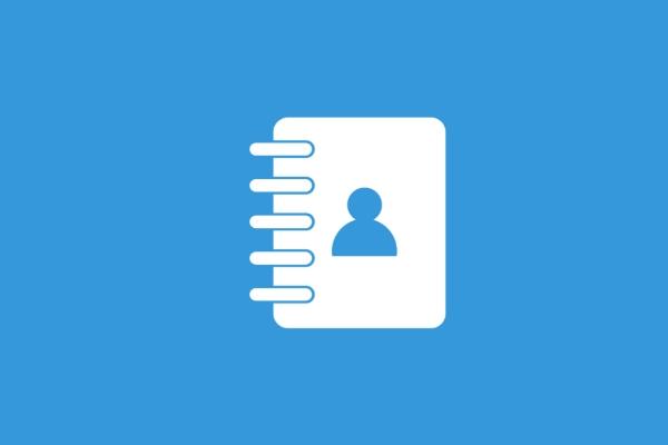 Cara Memindahkan Kontak Ke Kartu SIM HP VIVO