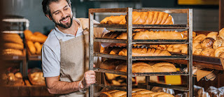Bakery Assistant and Helper Jobs in Dubai | Join Immediately