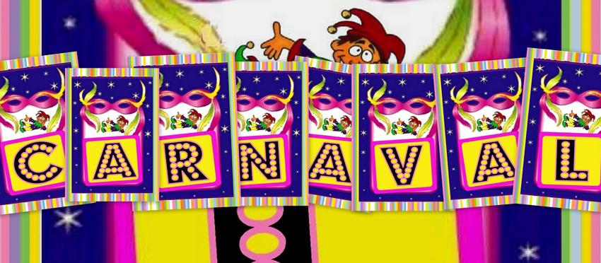 Operación Social Carnaval