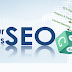 Finding the Best SEO Company in for Your Business