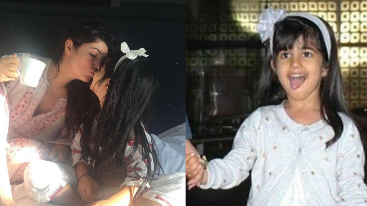 Nitara, Akshay Kumar Daughter: Profile, Age and School