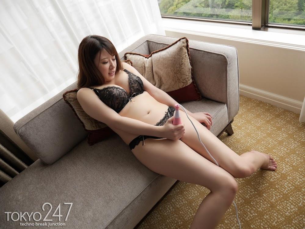 ms_610aoi035-jpg.855899 [Maxi-247] 2016-09-05 Member GIRLS-S MS610 Aoi [100P82.6MB] maxi-247 05030