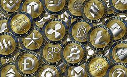 Gagnez des crypto en 2020 n'est jamais trop tard pour commencé
