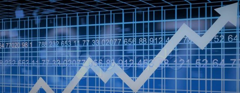 اقتصاد السوق وخصائصه