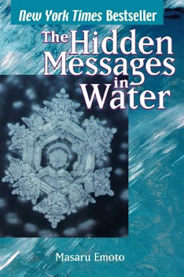 http://www.masaru-emoto.net/english/water-crystal.html