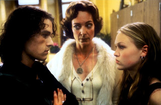 10 things i hate about you-heath ledger-allison janney-julia stiles